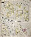 Sanborn Fire Insurance Map from Lowell, Middlesex County, Massachusetts. LOC sanborn03769 001-16.jpg