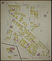 Sanborn Fire Insurance Map from Portland, Cumberland County, Maine. LOC sanborn03527 002-14.jpg