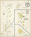 Sanborn Fire Insurance Map from Stent, Tuolomne County, California. LOC sanborn00866 003-1.jpg