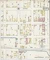 Sanborn Fire Insurance Map from Washington, Daviess County, Indiana. LOC sanborn02532 001-3.jpg