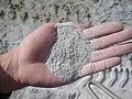 Sand 03374.JPG