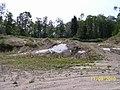 Sand Pit - panoramio.jpg