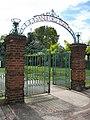 Sandford Park - geograph.org.uk - 888129.jpg