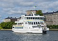 Sandhamn July 2015 01.jpg
