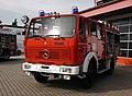 Sandhausen - Feuerwehr - Mercedes-Benz 1019 - Metz - HD-KH 643 - 2018-04-15 16-53-45.jpg
