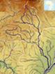 Sangha Basin OSM.png