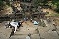 Sangkat Nokor Thum, Krong Siem Reap, Cambodia - panoramio (3).jpg