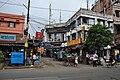 Sankar Ghosh Lane - Kolkata 7436.JPG