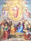 Sankt-Jakobus-Deckengemaelde, sec.vers.jpg