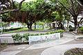 Sanmin Park Northeast Entrance 20140816.jpg
