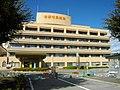 Sano City Hospital.JPG
