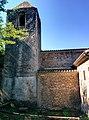 Sant Andreu de Castanyet (1).jpg