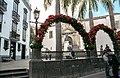 Santa Cruz de La Palma 04(js).jpg
