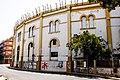 Santa Cruz de Tenerife 2021 137.jpg