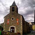 Santa Maria de Palau de Cerdanya.jpg