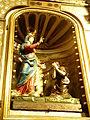 Santa Maria del Campo-chiesa9.jpg