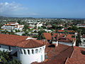 Santa barbara red tile roofs1.jpg