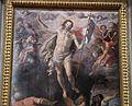 Santi di tito, resurrezione 02.JPG