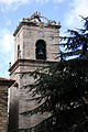 Santiago 11071.jpg
