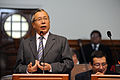 Santiago Fujimori.jpg