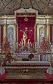 Santuario Tacoronte 11.jpg
