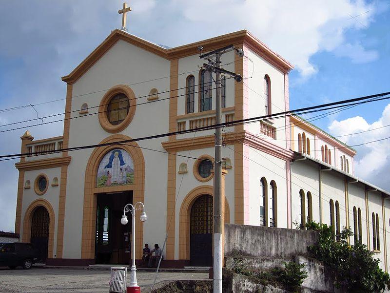 Santuario de Fatima.JPEG