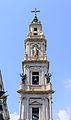 Santuario della Madonna del Rosario - Pompei - Campania - Italy - 2013 - 01.jpg