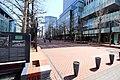 Sapporo Kita 3-jo Plaza 04.jpg