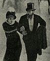 Sarah Bernhardt et Henry Fouquier.jpg