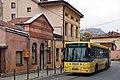 Sarajevo Bus-410 2011-10-28.jpg