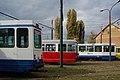 Sarajevo Tram-Depot Alipasin-Most 2011-10-20.jpg