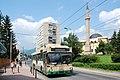 Sarajevo Trolleybus-4416 Line-102 2010-07-06.jpg