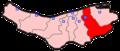 Sari Constituency.png