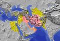 Sasanian Empire Territorial Expansion (Final Product).pdf