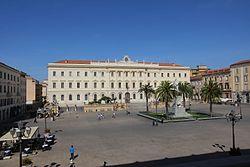 Sassari - Palazzo della Provincia (05).JPG