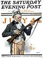 Saturday Evening Post 1916-07-01.jpg