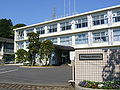 Sawara-hakuyou-high-school,katori-city,japan.JPG