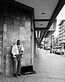 Saxophonist in San Diego.jpg