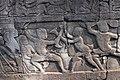 Learn bokator in cambodia history