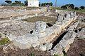 Scavi di egnazia, antica città 03.jpg