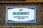 Schëld Beaumont.jpg