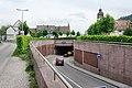 Schützenallee-Tunnel (Freiburg) 01.jpg