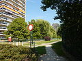 Schaerbeek Chemin du Forgeron 001.jpg