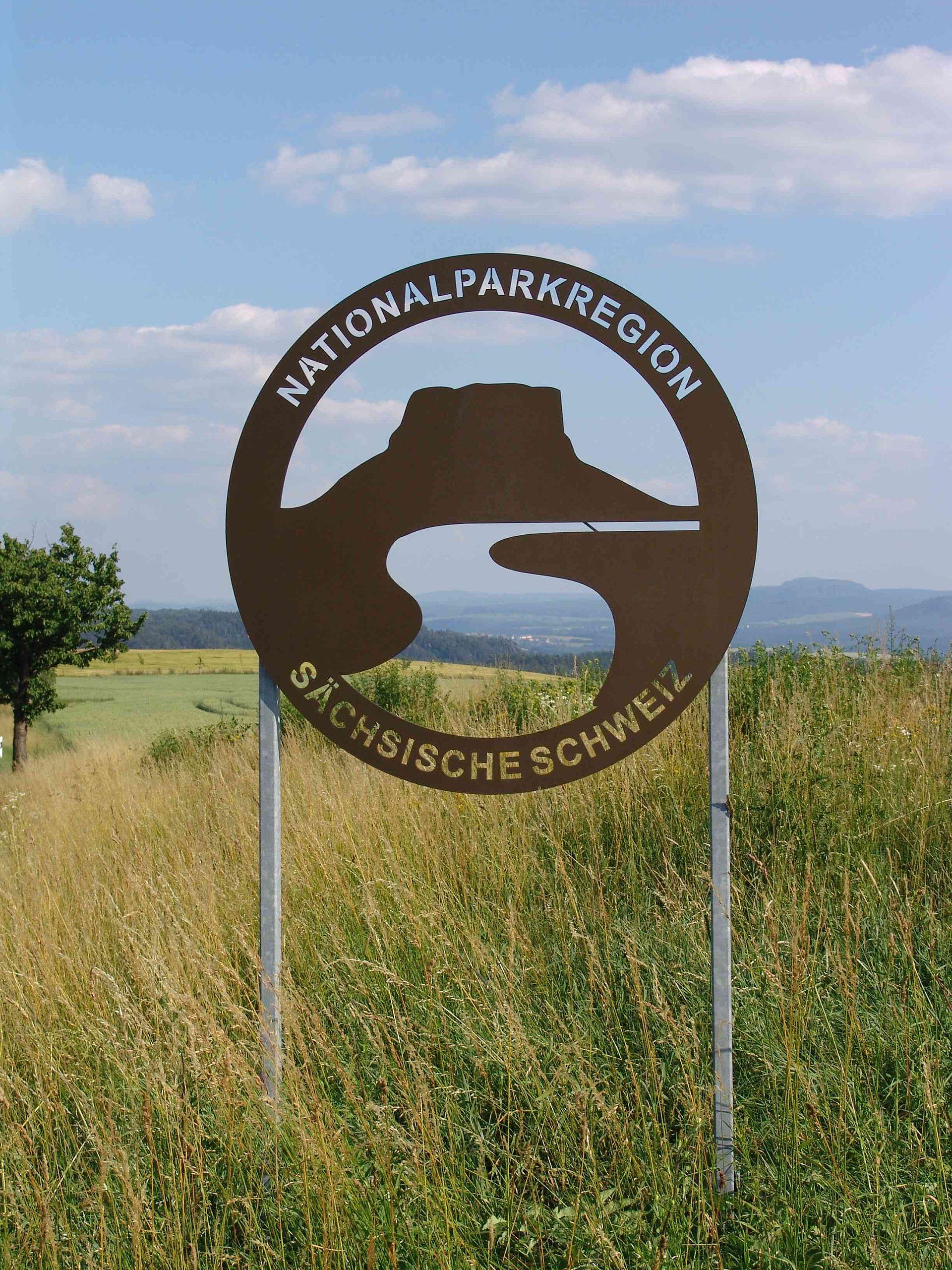 nationalpark s chsische schweiz wikipedia. Black Bedroom Furniture Sets. Home Design Ideas