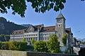 Schillerstrasse 1 Gericht Feldkirch.JPG