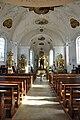 Schindellegi - St. Anna Kirche 2010-10-21 14-40-22.JPG