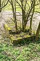 Schlangen - 2015-04-12 - LIP-008 Emkental (26).jpg