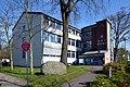 Schleswig-Holstein, Elmshorn, Amt Elmshorn-Land NIK 1070.jpg