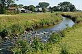 Schleswig-Holstein, Winseldorf, FFH-Gebiet Rantzau-Tal NIK 5536.JPG
