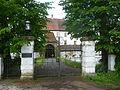 Schloss-Freienfels-08.JPG